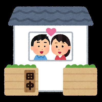 夫婦円満に過ごす秘訣