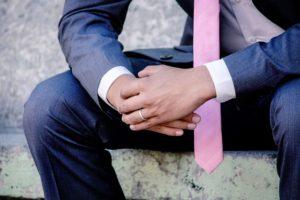既婚男性に恋をしたら、恋に落ちる前に知っておきたい2つの対処法