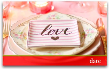 婚活で成功するデート
