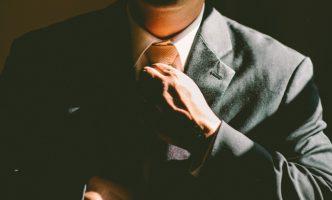 起業から経営者になり