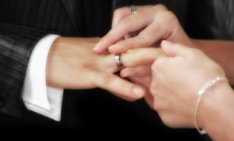 幸せな結婚生活へシフト!
