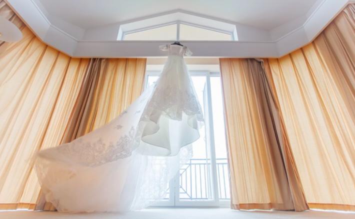 婚活高望み女子が再確認すべき【5つのポイント&戦略】