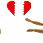【専門家回答】結婚を先延ばしにする男の心理と対処法