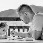 シングルマザーが再婚し幸せを掴む7つの極意
