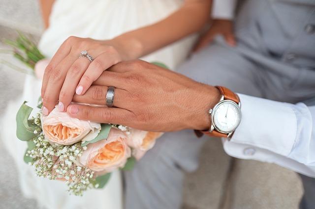 幸せな結婚生活への最短ルート婚活コンサルティング