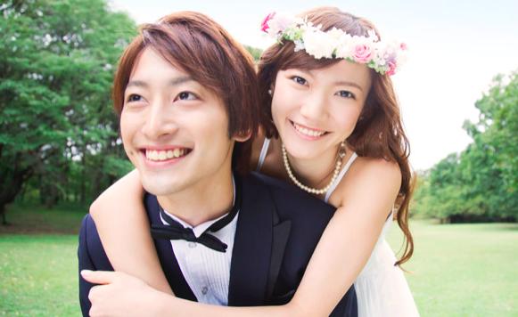 結婚できないを結婚できるに変える!東京・立川・婚活トレーニング・婚活塾は美婚