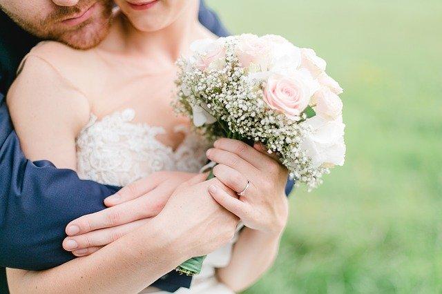 【必読】婚活で売れ残りにならない為に絶対おさえるべし10選