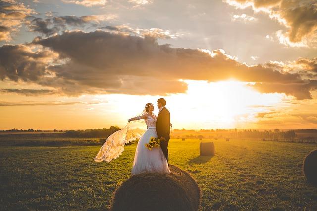 婚活を諦める前に婚活をスムーズに進める為の考え方