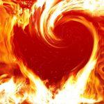 恋愛の潜在意識と引き寄せは本当に実現する?