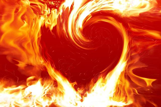 恋愛と潜在意識と引き寄せの関係性