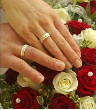 婚活コンサルを受けた女性の声