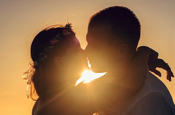 婚活デート2回目の心構え