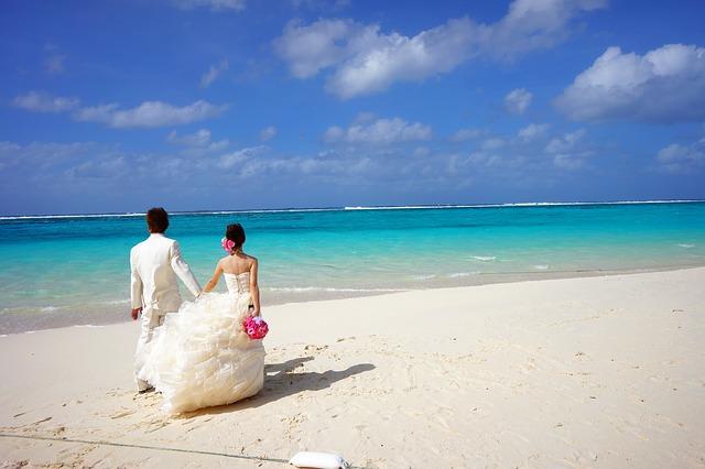婚活高望み女子が結婚するための戦略