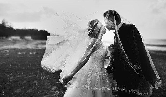 婚活高望み女子は自分で婚活のハードルをグイグイ上げている