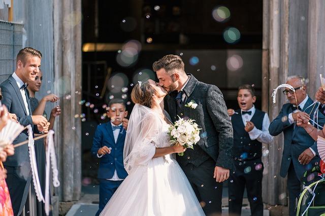 婚活の成功率を格段と高める3つのコツ