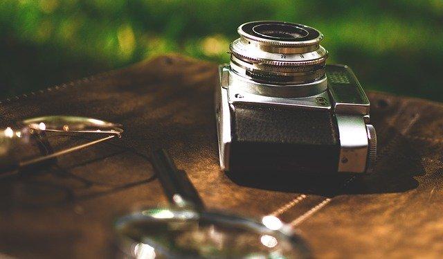 写真や画像を販売