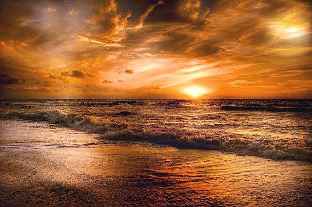 人生とは自分で創るもの…忘れがたく心にしみる一言