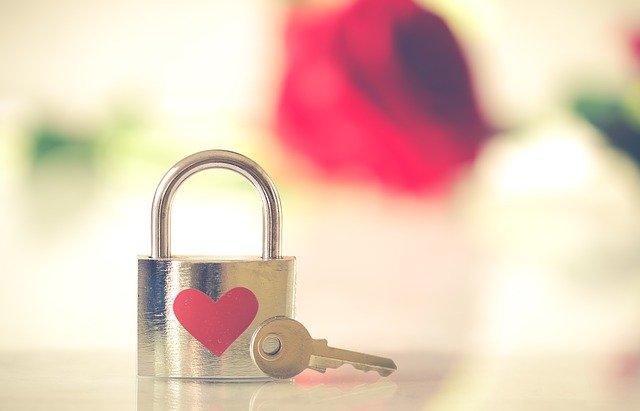 恋愛についての名言集