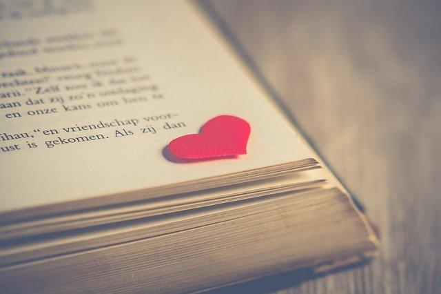 自分の過去の恋愛話はしない