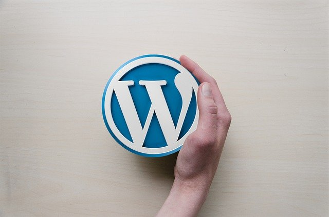 WordPressをインストールする