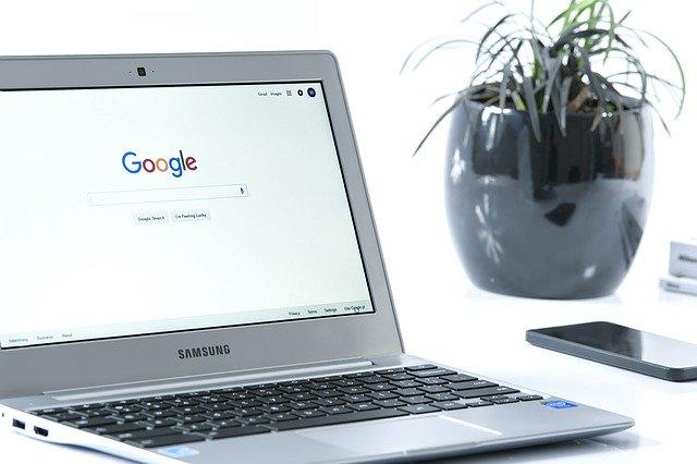 SEO対策のためにGoogleを理解する