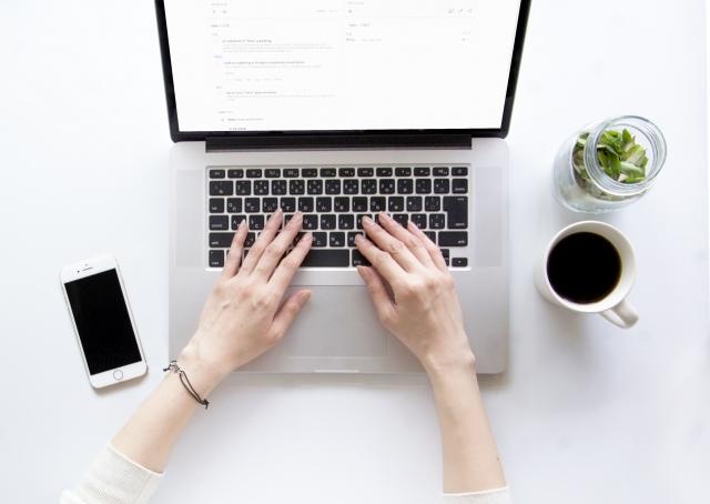 ブログの更新頻度はどのくらいがベスト?