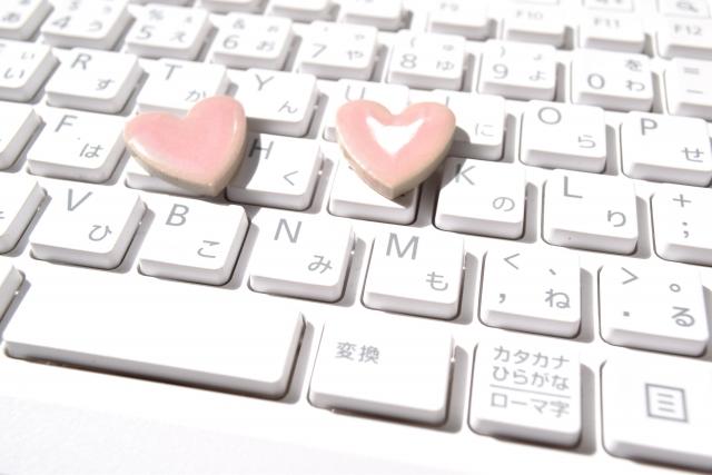 男性心理/職場恋愛に発展するポイントを徹底解説|NG行動も