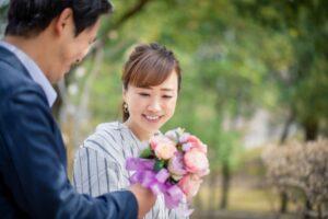 愛されてる女性の特徴|愛され続ける20の秘訣を一挙公開!